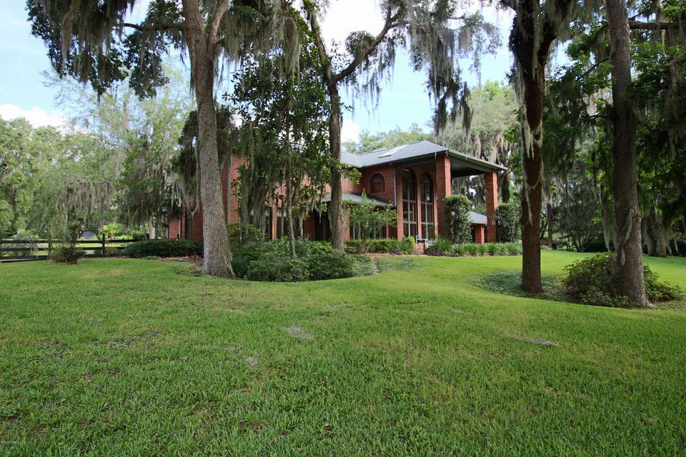 10407 COUNTY RD 1469, EARLTON, FLORIDA 32631, 5 Bedrooms Bedrooms, ,4 BathroomsBathrooms,Residential - single family,For sale,COUNTY RD 1469,940139