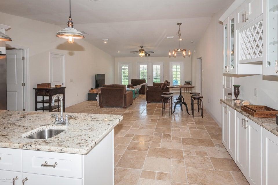 203 GENOA, ST AUGUSTINE, FLORIDA 32084, 4 Bedrooms Bedrooms, ,2 BathroomsBathrooms,Residential - single family,For sale,GENOA,940333