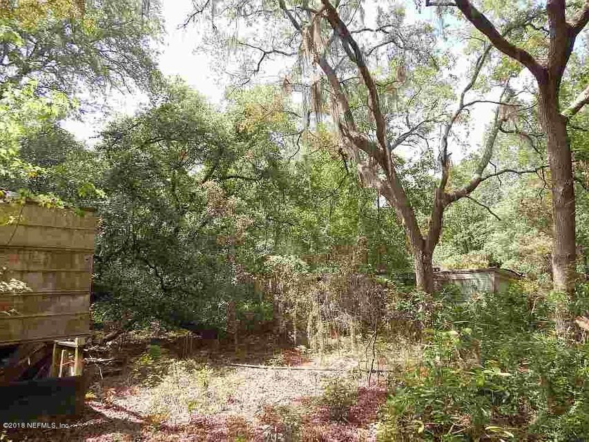 130 TURKEY TROT- FLORAHOME- FLORIDA 32140, ,Vacant land,For sale,TURKEY TROT,940295