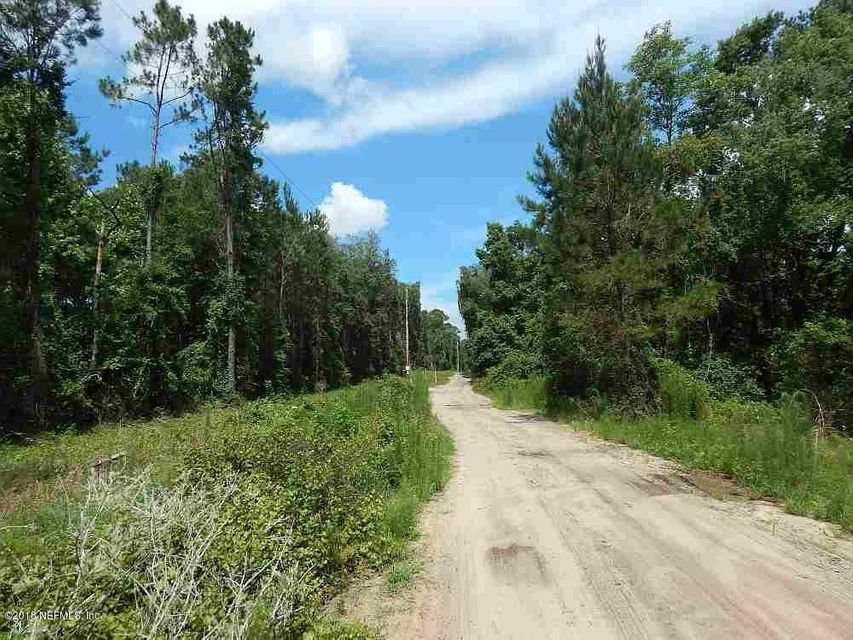 128 TURKEY TROT- FLORAHOME- FLORIDA 32140, ,Vacant land,For sale,TURKEY TROT,940297