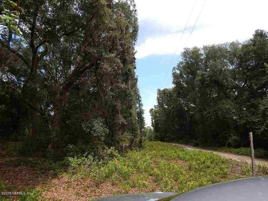 128 & 130 TURKEY TROT, FLORAHOME, FLORIDA 32140, ,Vacant land,For sale,TURKEY TROT,940296