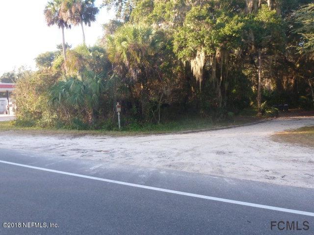 5358 OCEAN SHORE, PALM COAST, FLORIDA 32137, ,Vacant land,For sale,OCEAN SHORE,940566