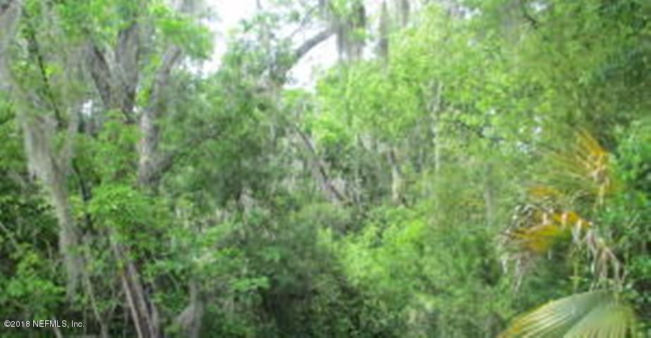 703 FLORIDA, STARKE, FLORIDA 32091, ,Vacant land,For sale,FLORIDA,933510