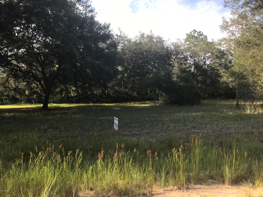 112 DUNAWAY, INTERLACHEN, FLORIDA 32148, ,Vacant land,For sale,DUNAWAY,940651