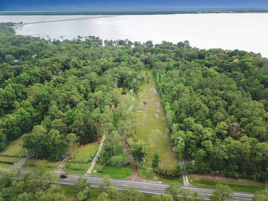 5109 STATE ROAD 13, ST AUGUSTINE, FLORIDA 32092, 2 Bedrooms Bedrooms, ,1 BathroomBathrooms,Residential - single family,For sale,STATE ROAD 13,940882