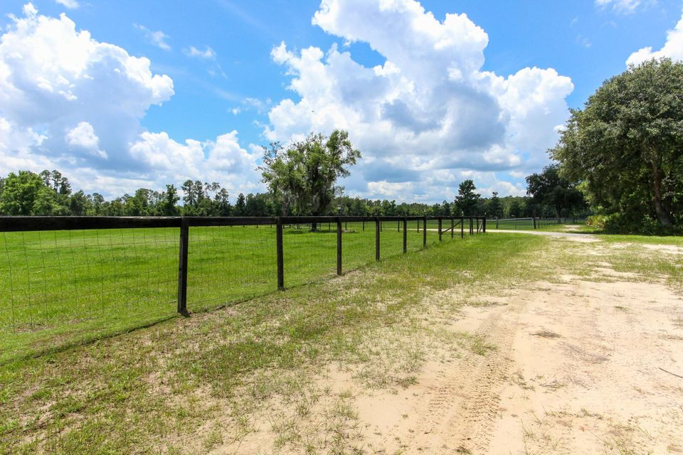 8050 CR 208, ST AUGUSTINE, FLORIDA 32092, 3 Bedrooms Bedrooms, ,3 BathroomsBathrooms,Farms,For sale,CR 208,941342