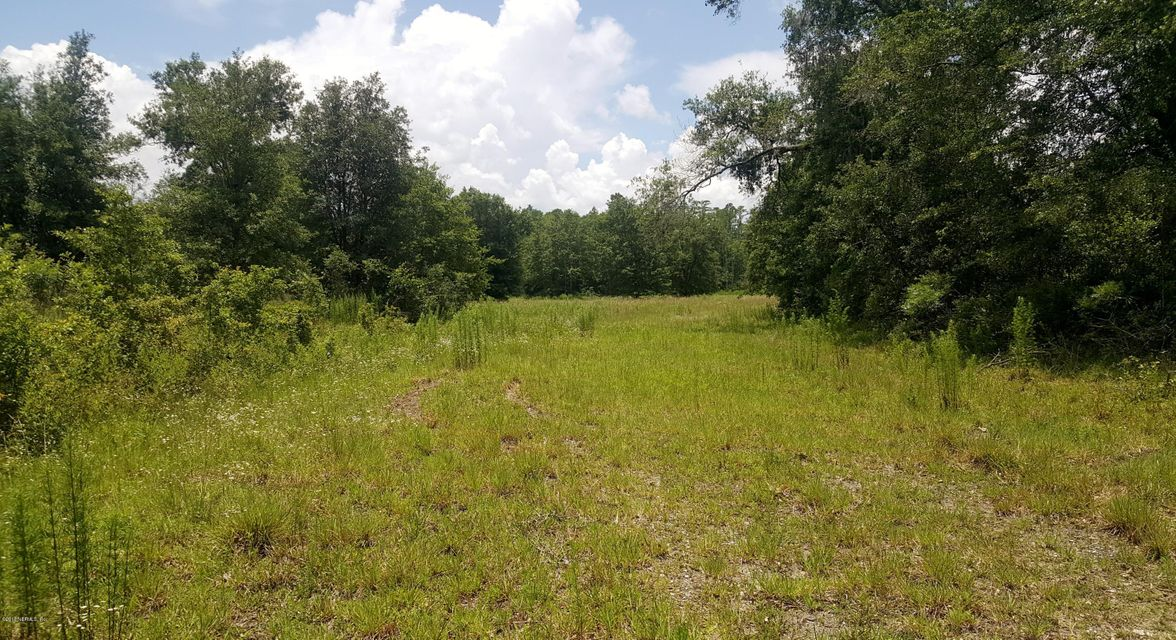 0000 DEBRA- STARKE- FLORIDA 32091, ,Vacant land,For sale,DEBRA,941380