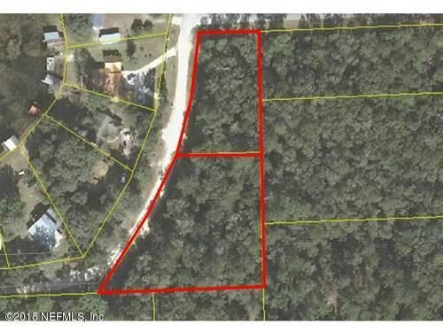 1ST- MELROSE- FLORIDA 32666, ,Vacant land,For sale,1ST,941429