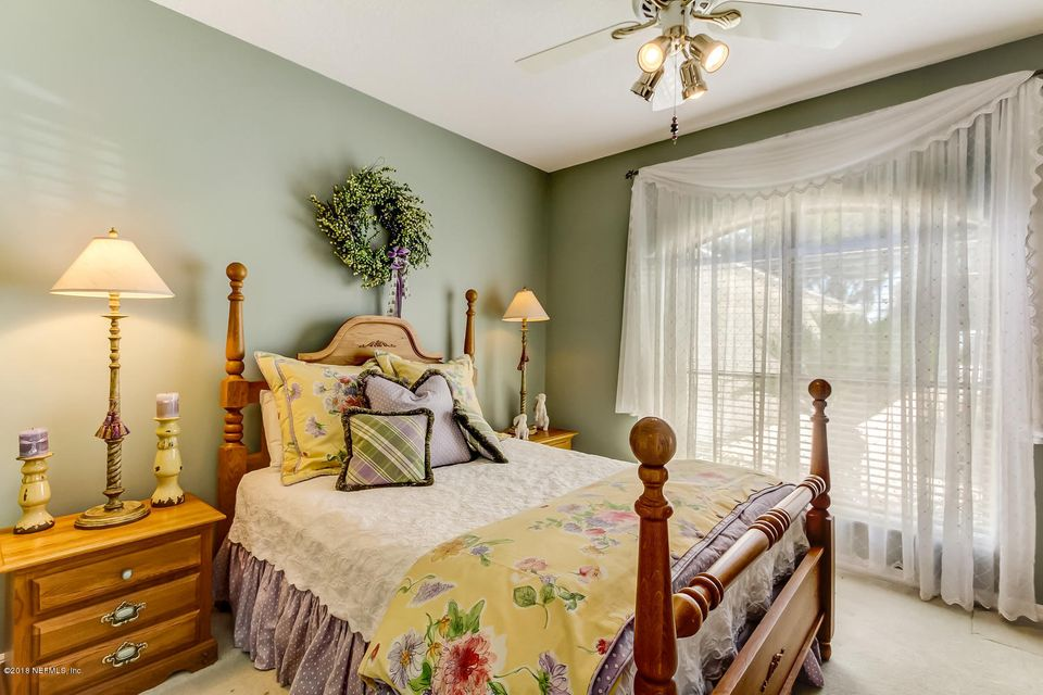 5555 STEAMBOAT, ST AUGUSTINE, FLORIDA 32092, 4 Bedrooms Bedrooms, ,4 BathroomsBathrooms,Residential - single family,For sale,STEAMBOAT,940949