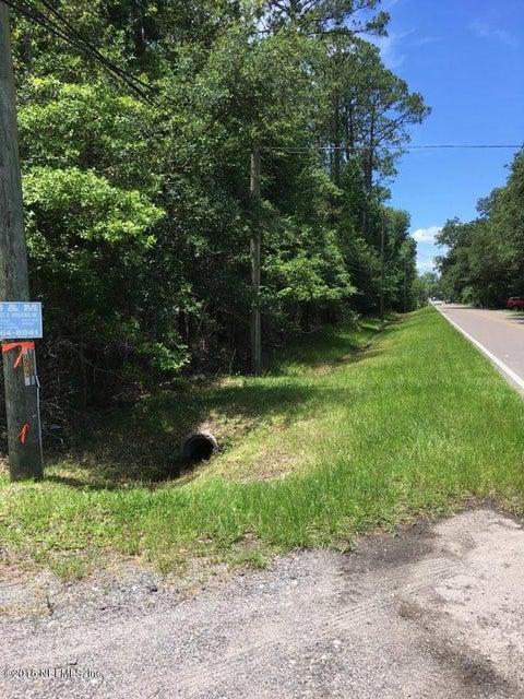 GARDEN, JACKSONVILLE, FLORIDA 32219, ,Vacant land,For sale,GARDEN,941728