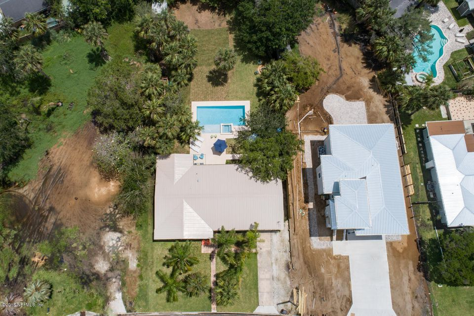 70 DOLPHIN, ST AUGUSTINE, FLORIDA 32080, 3 Bedrooms Bedrooms, ,2 BathroomsBathrooms,Residential - single family,For sale,DOLPHIN,942171