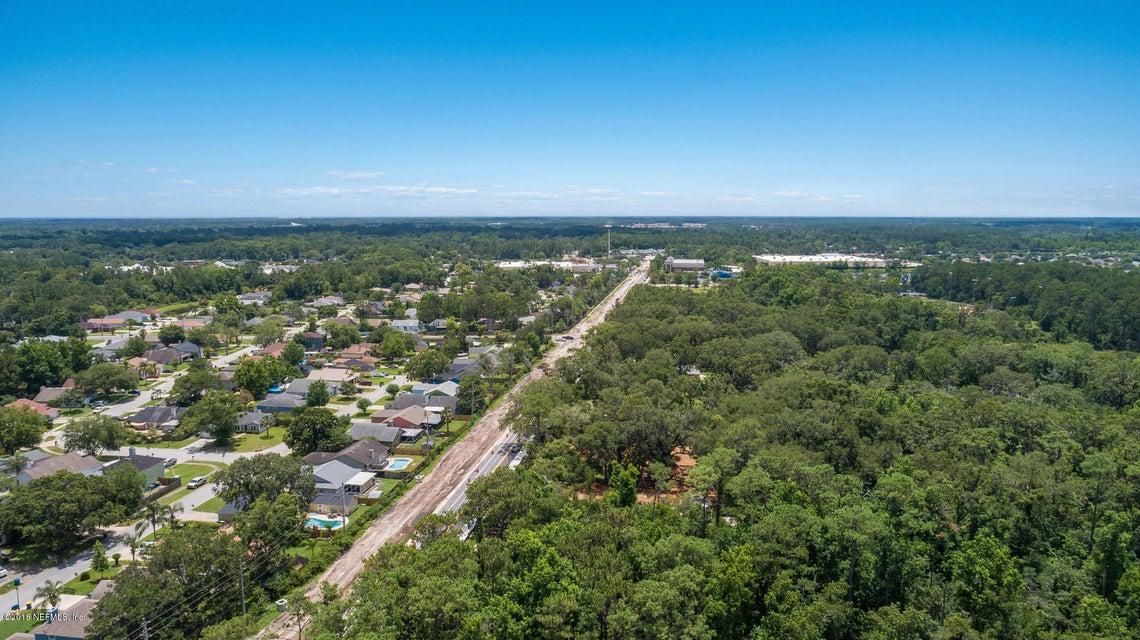 12742 IVYLENA, JACKSONVILLE, FLORIDA 32225, ,Vacant land,For sale,IVYLENA,929722