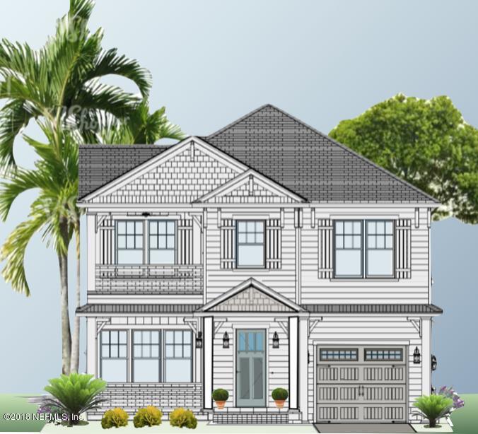 358 PLAZA, ATLANTIC BEACH, FLORIDA 32233, 4 Bedrooms Bedrooms, ,4 BathroomsBathrooms,Residential - single family,For sale,PLAZA,936588