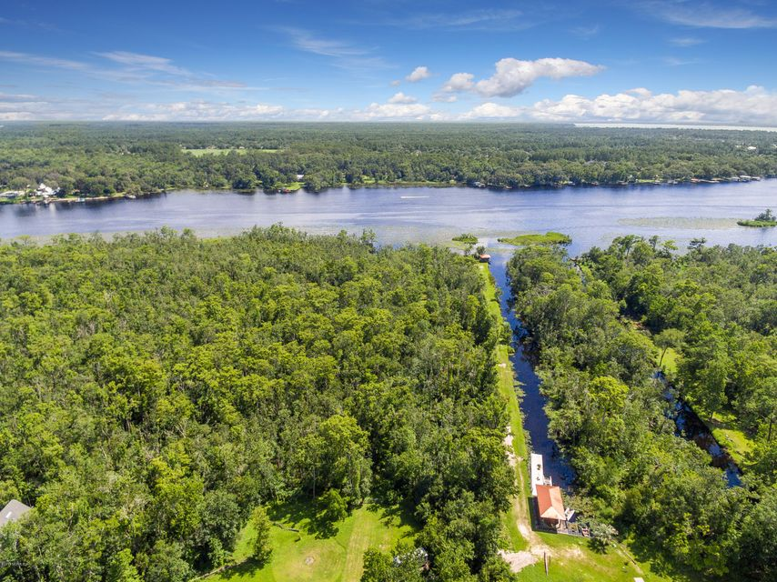 HILLWOOD, JACKSONVILLE, FLORIDA 32223, ,Vacant land,For sale,HILLWOOD,941311