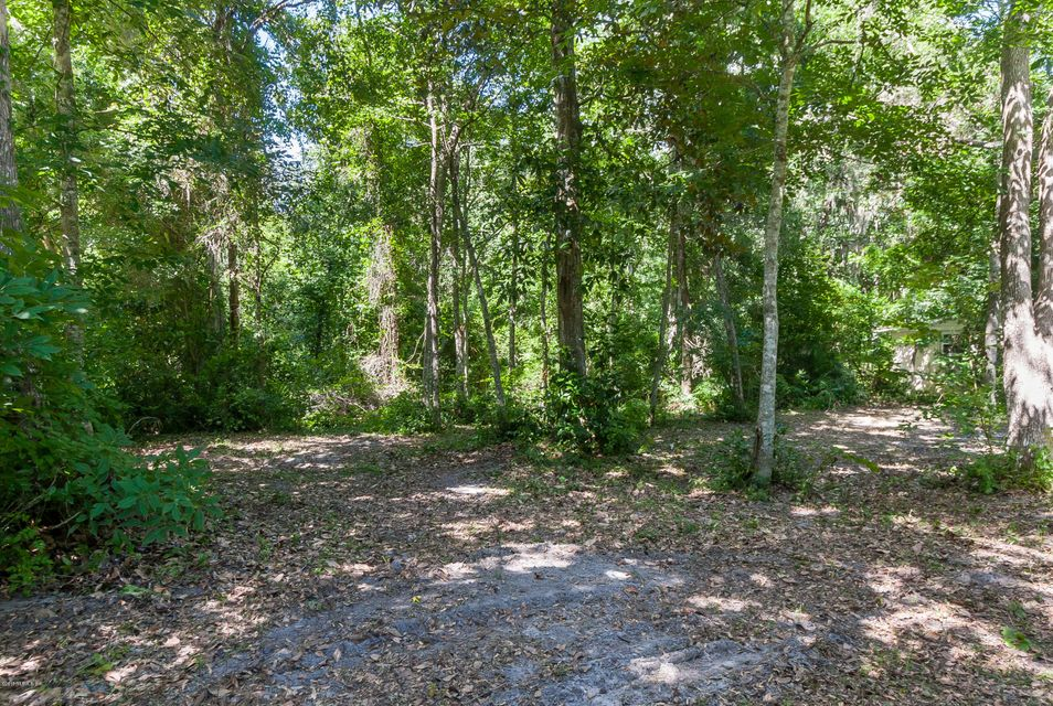 HILLWOOD, JACKSONVILLE, FLORIDA 32223, ,Vacant land,For sale,HILLWOOD,941311