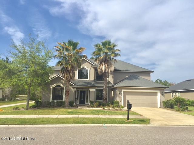 Orange Park, FL 5 Bedroom Home For Sale