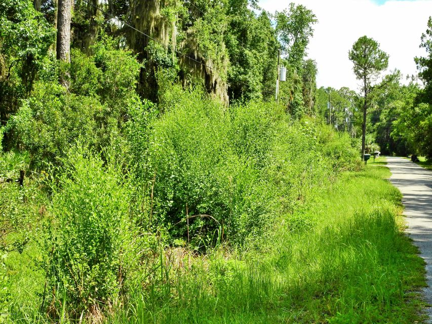 LOT 26 DEER ISLAND- GREEN COVE SPRINGS- FLORIDA 32043, ,Vacant land,For sale,DEER ISLAND,942174