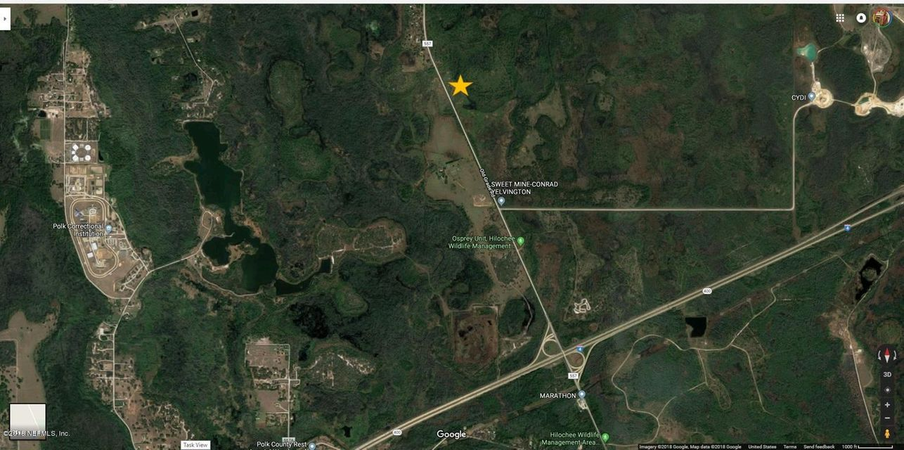 OLD GRADE- LAKELAND- FLORIDA 33868, ,Vacant land,For sale,OLD GRADE,942528