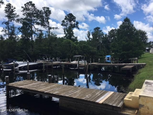110 PINE LAKE, SATSUMA, FLORIDA 32189, 2 Bedrooms Bedrooms, ,2 BathroomsBathrooms,Residential - mobile home,For sale,PINE LAKE,942568