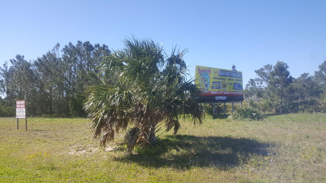 500 PLANTATION ISLAND- ST AUGUSTINE- FLORIDA 32080, ,Vacant land,For sale,PLANTATION ISLAND,942708