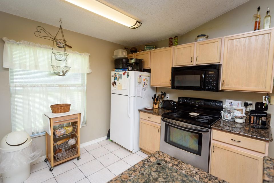 453 ISLAND VIEW, ST AUGUSTINE, FLORIDA 32095, 3 Bedrooms Bedrooms, ,2 BathroomsBathrooms,Residential - single family,For sale,ISLAND VIEW,942840