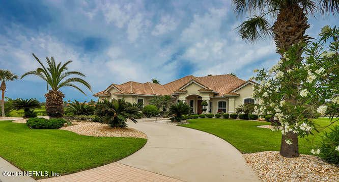 20 SAN GABRIEL, PALM COAST, FLORIDA 32137, 3 Bedrooms Bedrooms, ,4 BathroomsBathrooms,Residential - single family,For sale,SAN GABRIEL,943123