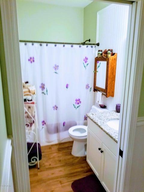 8122 SIERRA OAKS, JACKSONVILLE, FLORIDA 32219, 3 Bedrooms Bedrooms, ,3 BathroomsBathrooms,Residential - single family,For sale,SIERRA OAKS,943311