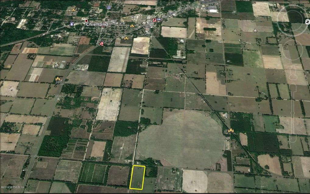 NW 110TH ST, CHIEFLAND, FLORIDA 32626, ,Vacant land,For sale,NW 110TH ST,943683