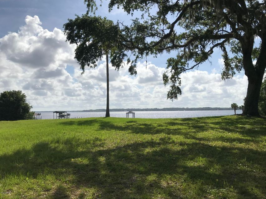 2663 HOLLY POINT, ORANGE PARK, FLORIDA 32073, ,Vacant land,For sale,HOLLY POINT,943564