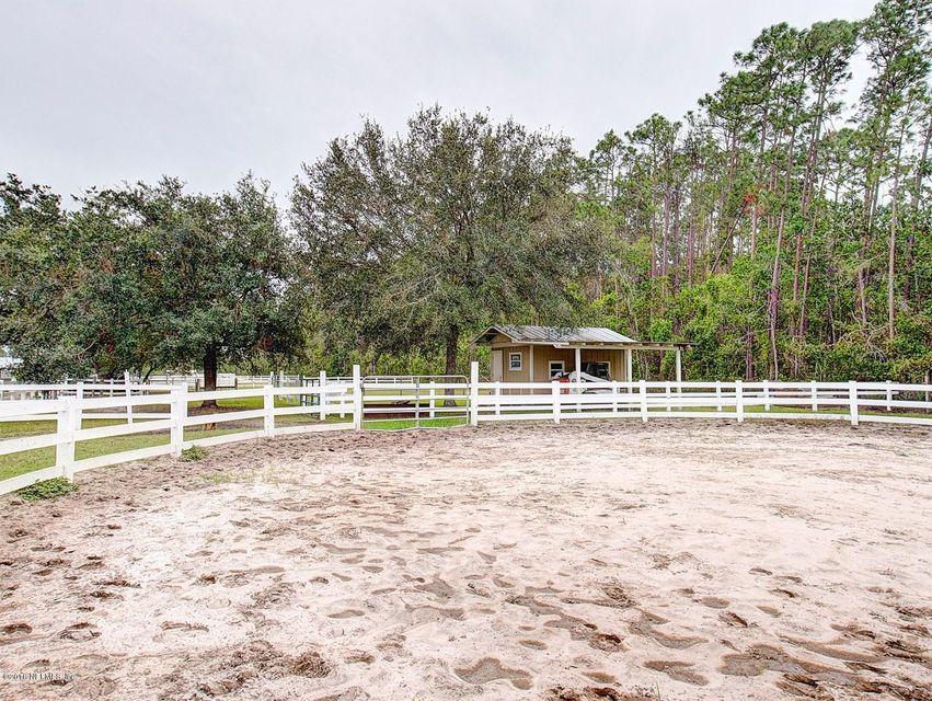 330 SPRING FOREST, NEW SMYRNA BEACH, FLORIDA 32168, 4 Bedrooms Bedrooms, ,4 BathroomsBathrooms,Residential - single family,For sale,SPRING FOREST,943596