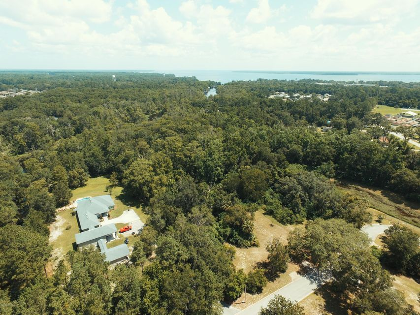 1308 EAST, GREEN COVE SPRINGS, FLORIDA 32043, ,Vacant land,For sale,EAST,943599