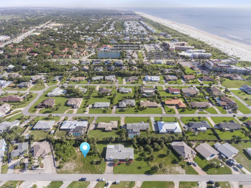 58 OCEAN- ST AUGUSTINE- FLORIDA 32080, ,Vacant land,For sale,OCEAN,942809