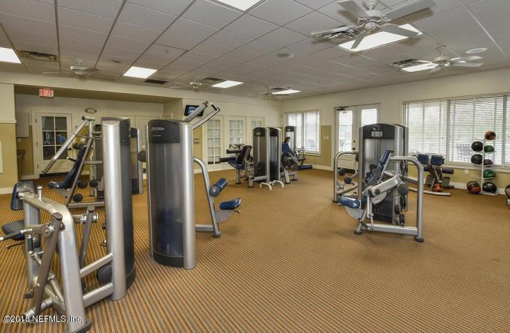 1111 GREEN PINE, ORANGE PARK, FLORIDA 32065, 4 Bedrooms Bedrooms, ,3 BathroomsBathrooms,Residential - single family,For sale,GREEN PINE,944087