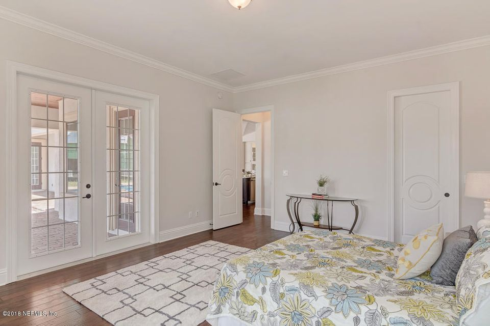 0 68TH, JACKSONVILLE, FLORIDA 32208, 3 Bedrooms Bedrooms, ,2 BathroomsBathrooms,Residential - single family,For sale,68TH,944034