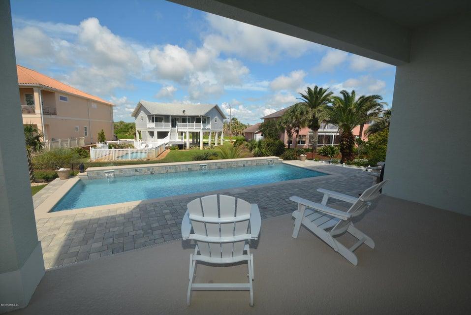 30 OCEAN DUNE, PALM COAST, FLORIDA 32137, 3 Bedrooms Bedrooms, ,2 BathroomsBathrooms,Residential - single family,For sale,OCEAN DUNE,944066