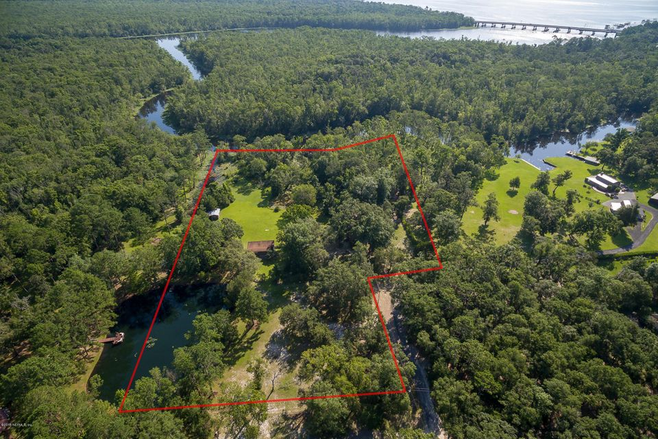 1520 PETERS CREEK, GREEN COVE SPRINGS, FLORIDA 32043, 2 Bedrooms Bedrooms, ,1 BathroomBathrooms,Residential - single family,For sale,PETERS CREEK,925367