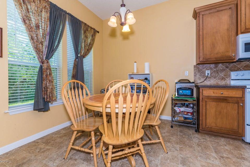 628 TREE GARDEN, ST AUGUSTINE, FLORIDA 32086, 3 Bedrooms Bedrooms, ,2 BathroomsBathrooms,Residential - single family,For sale,TREE GARDEN,944415