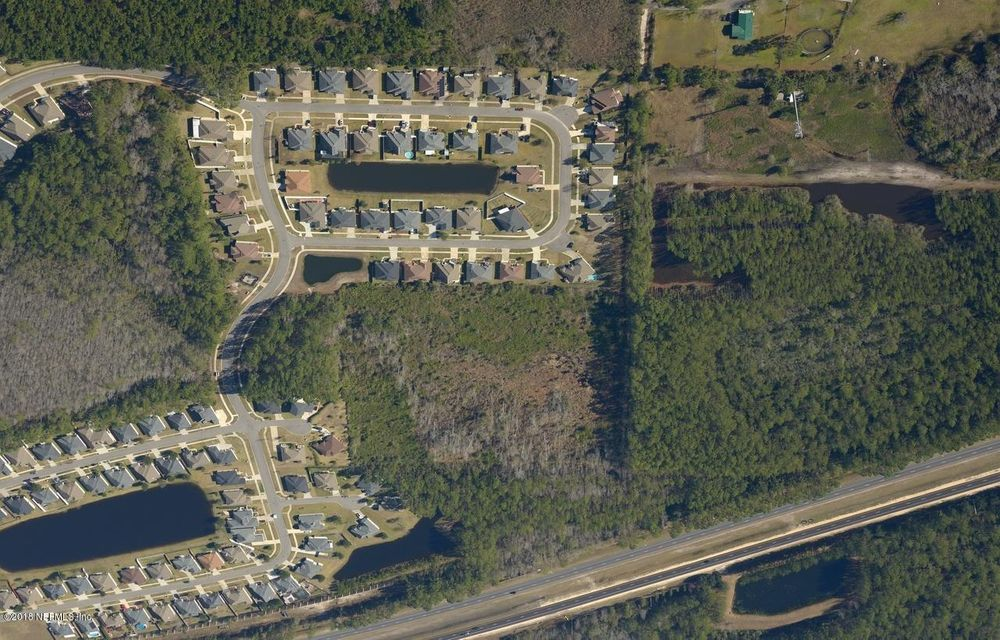 CHESTER PARK, JACKSONVILLE, FLORIDA 32222, ,Vacant land,For sale,CHESTER PARK,944425