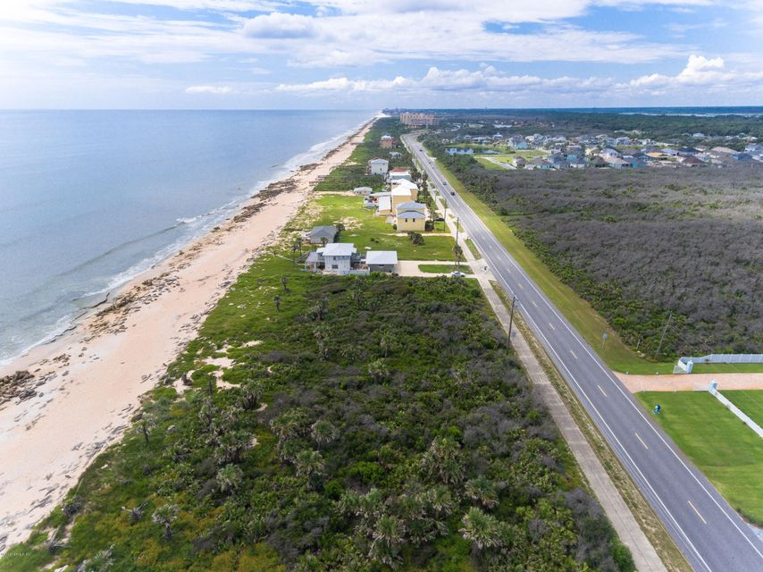 7063 OCEAN SHORE, PALM COAST, FLORIDA 32137, ,Vacant land,For sale,OCEAN SHORE,944510