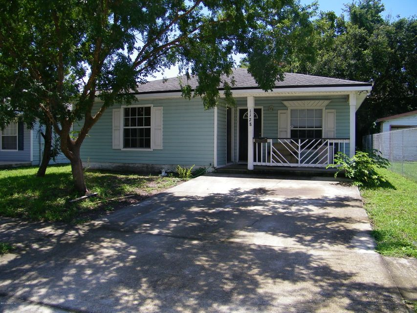 1128 17TH, JACKSONVILLE, FLORIDA 32206, 4 Bedrooms Bedrooms, ,2 BathroomsBathrooms,Residential - single family,For sale,17TH,944411