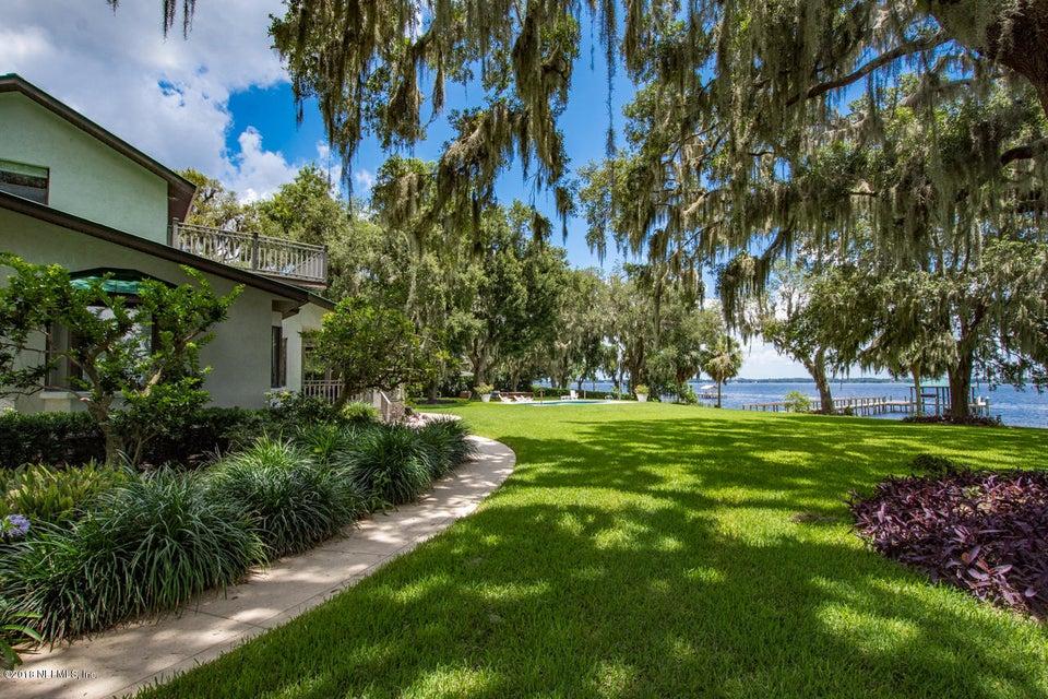 126 EBERHARD, PALATKA, FLORIDA 32177, 3 Bedrooms Bedrooms, ,2 BathroomsBathrooms,Residential - single family,For sale,EBERHARD,944565