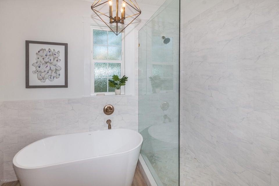 205 TWENTY SECOND, ST AUGUSTINE, FLORIDA 32084, 5 Bedrooms Bedrooms, ,3 BathroomsBathrooms,Residential - single family,For sale,TWENTY SECOND,945004