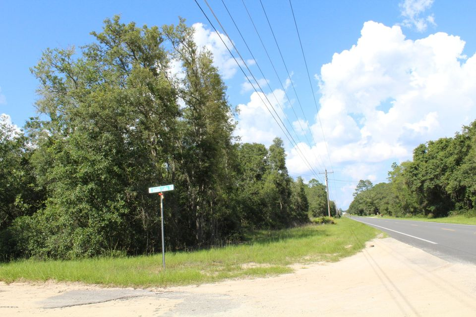5380 CO RD 214, KEYSTONE HEIGHTS, FLORIDA 32656, ,Vacant land,For sale,CO RD 214,944705