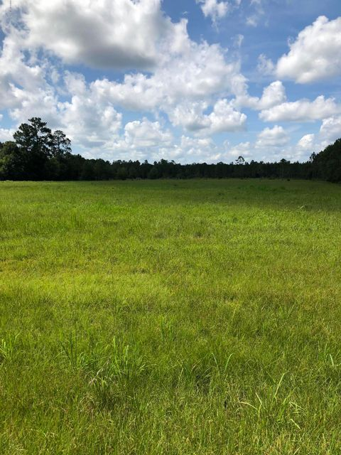 COUNTY ROAD 125, LAWTEY, FLORIDA 32058, ,Vacant land,For sale,COUNTY ROAD 125,944860
