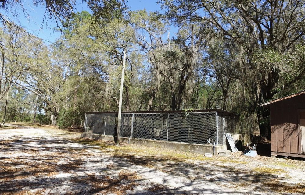 18221 COUNTY RD 1474, HAWTHORNE, FLORIDA 32640, 3 Bedrooms Bedrooms, ,2 BathroomsBathrooms,Residential - single family,For sale,COUNTY RD 1474,944556
