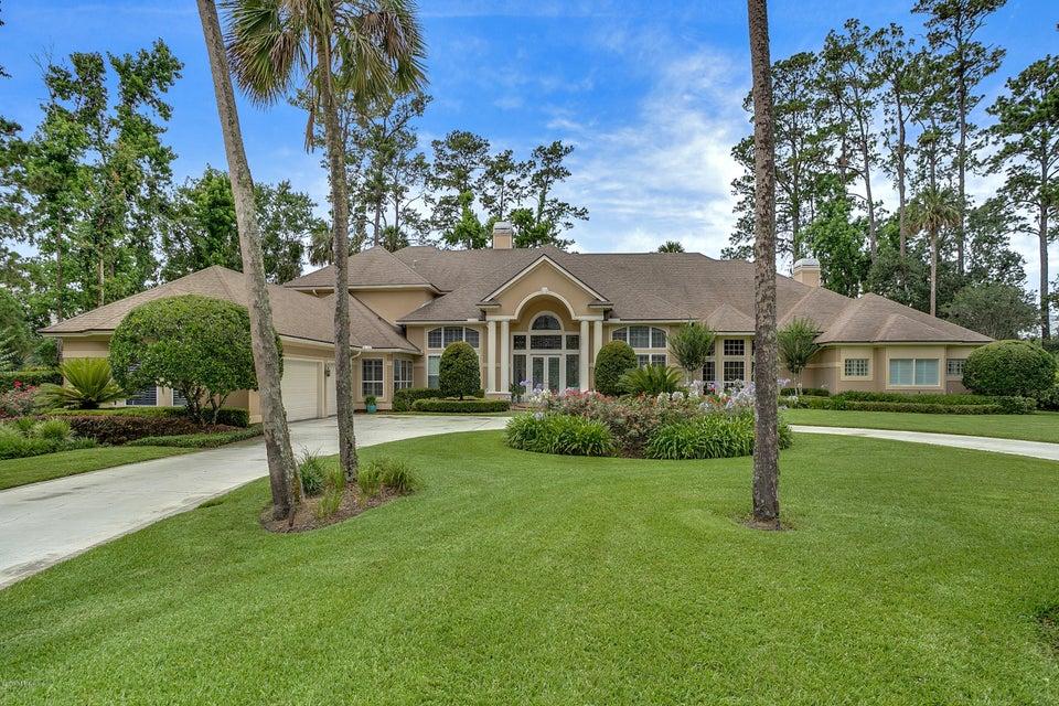 8052 WHISPER LAKE, PONTE VEDRA BEACH, FLORIDA 32082, 5 Bedrooms Bedrooms, ,4 BathroomsBathrooms,Residential - single family,For sale,WHISPER LAKE,944967