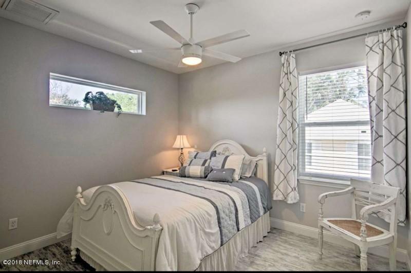 239 RIBERIA, ST AUGUSTINE, FLORIDA 32084, 3 Bedrooms Bedrooms, ,2 BathroomsBathrooms,Residential - single family,For sale,RIBERIA,944982