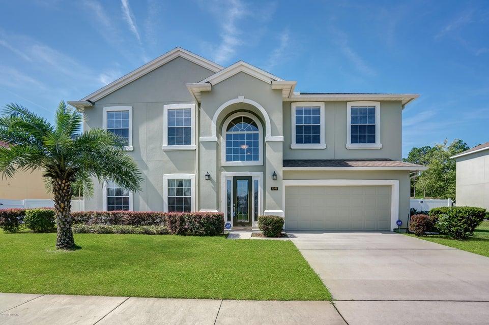 3951 Sherman Hills Pkwy Jacksonville, FL 32210