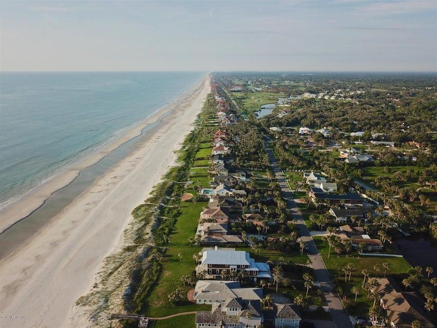 4129 Duval Dr Jacksonville Beach, FL 32250