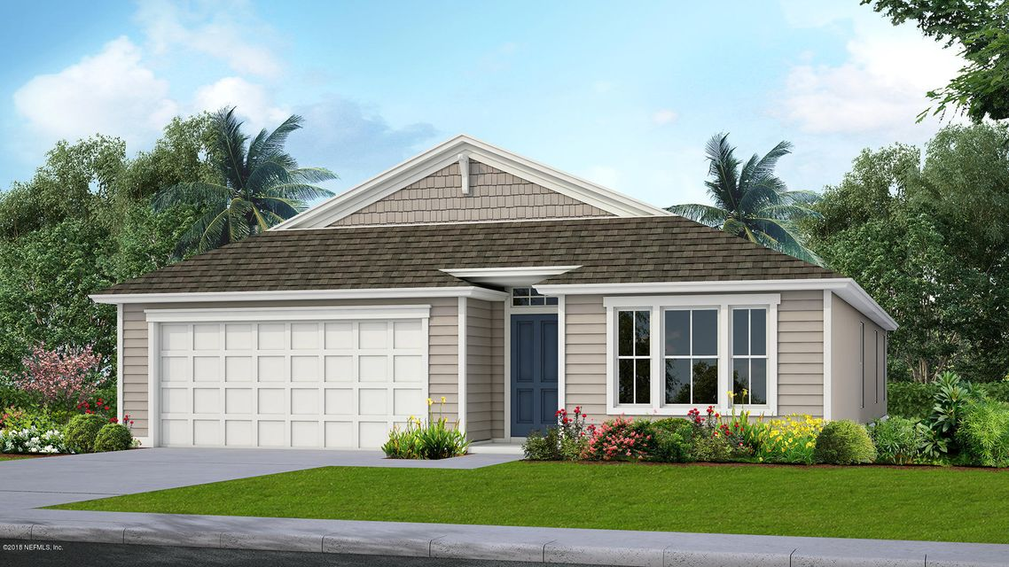 8138 SWIFT FOX- JACKSONVILLE- FLORIDA 32222, 4 Bedrooms Bedrooms, ,2 BathroomsBathrooms,Residential - single family,For sale,SWIFT FOX,945432